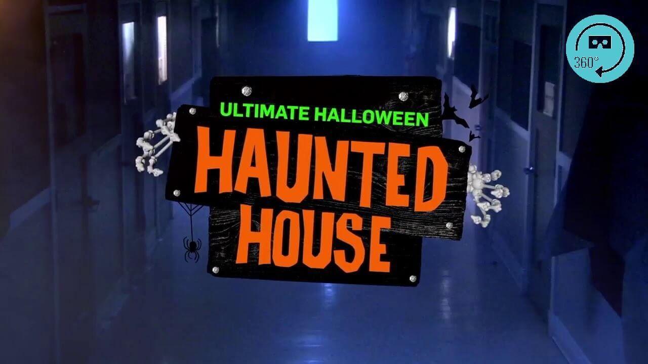 maxresdefault 1 - فیلم 4k واقعیت مجازی ترسناک خانه تسخیر شده