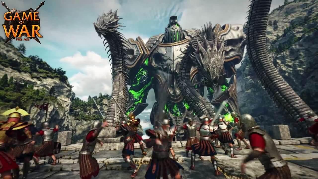 maxresdefault 3 - فیلم 4k واقعیت مجازی جنگ