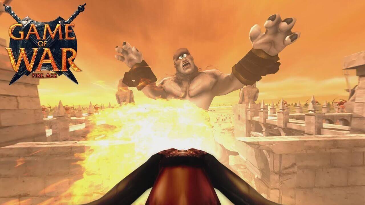 maxresdefault 4 - انیمیشن واقعیت مجازی جنگ 2