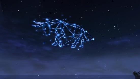 Starry Heavens Pro