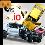 U2L0UxxJzo5kYMxHTs1W6EfUtwdSUP WLocnyFMZtrHhhLWJPW d2UBeDQ 150x150 - VR Crash Parking Demolition(Google Cardboard)