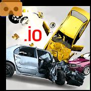 VR Crash Parking Demolition(Google Cardboard)