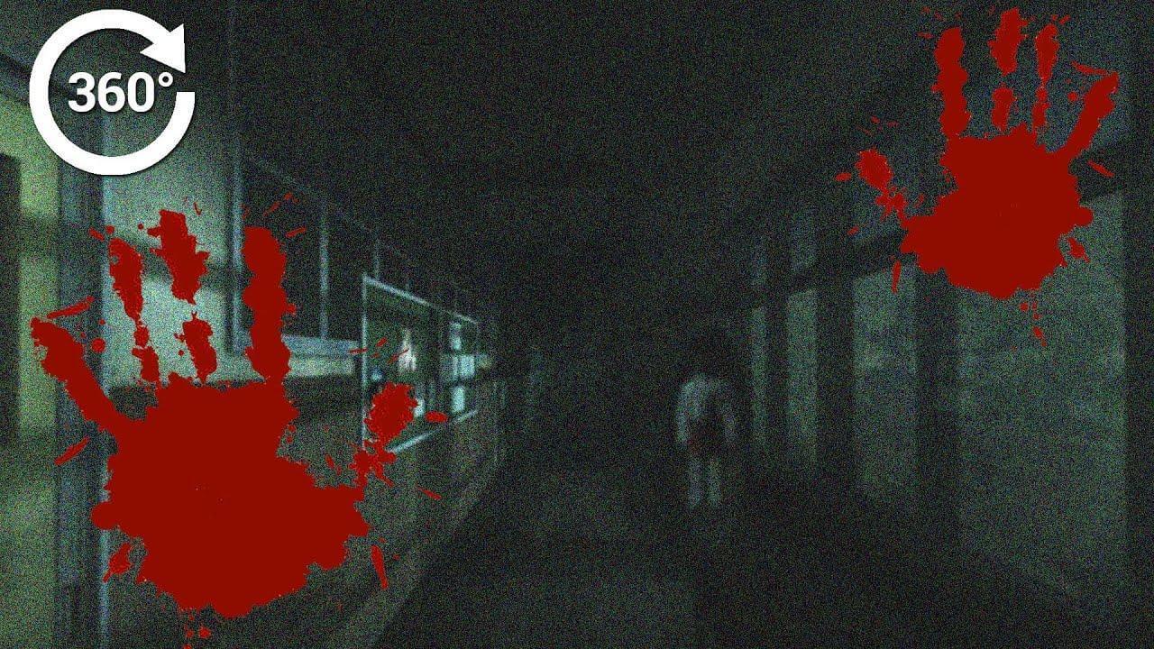 maxresdefault 21 - فیلم عینک واقعیت مجازی ترسناک دست ها