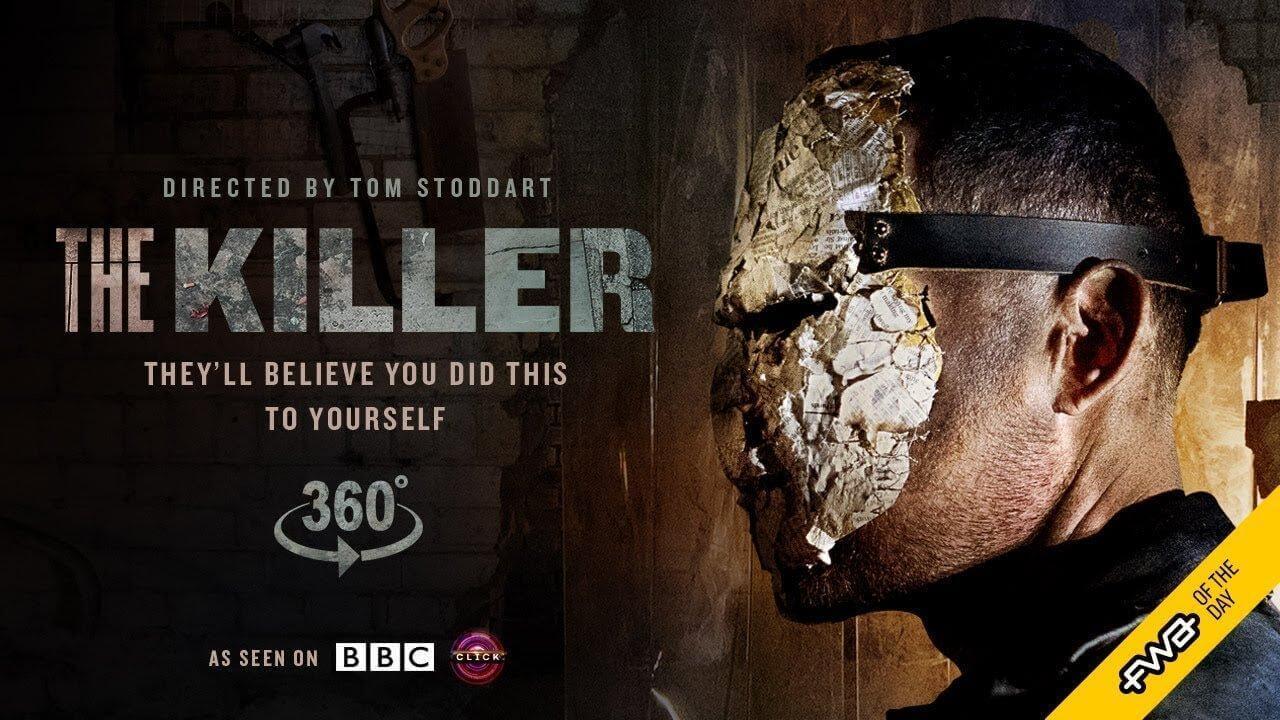 maxresdefault 9 - فیلم واقعیت مجازی قتل
