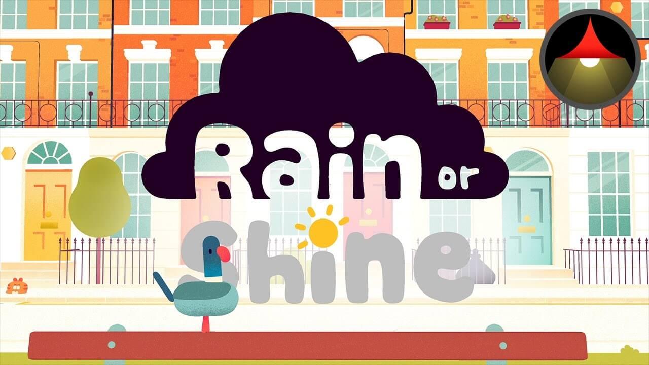 maxresdefau2lt - کارتون زیبای موزیکال واقعیت مجازی داستان باران