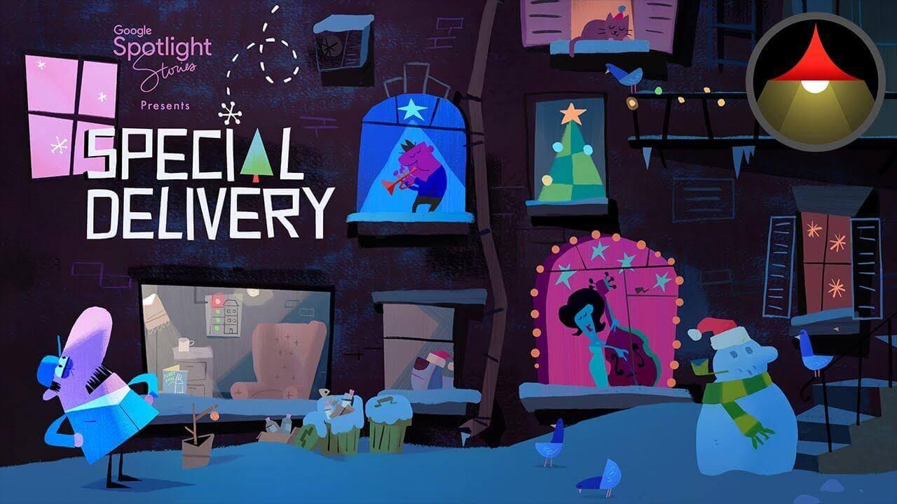 maxresdefault 10 - انیمیشن واقعیت مجازی سورپرایز