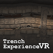 Trench Experience VR