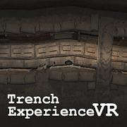 B2vLApDhMisujINe8HtbYDzq5g67v3nfOM8YnI0gpaV6w1jAmHG1UtLeXbjd - Trench Experience VR