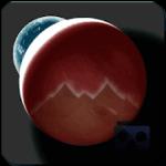 L4lrXp6zl Ev 7bvehJijfzExDlsQdL5ASw 4tKG0 kbMGHswriYVPJn0YZn 150x150 - Alien Dunes VR - A Whispering Eons Prequel