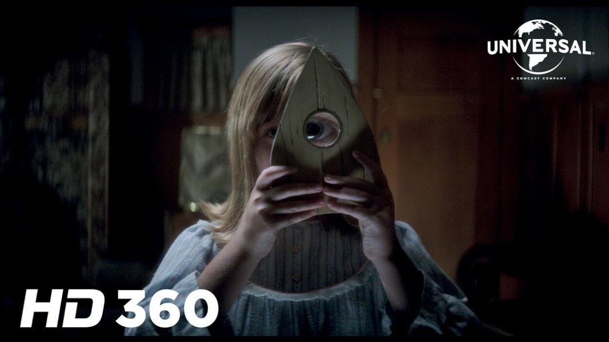 maxresdefault 15 - فیلم واقعیت مجازی ترسناک ویجی برد Ouija