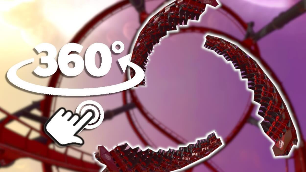 maxresdefault 6 - فیلم واقعیت مجازی ترین اپیک