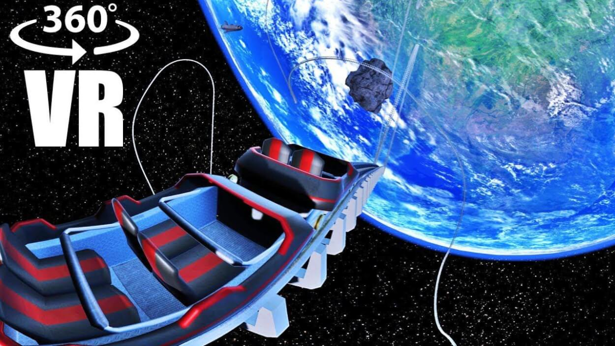 photo 2019 07 28 18 37 49 - فیلم واقعیت مجازی ترین فضایی