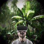 x8U40 75Nps7hCp9G1OB8syFPAGdm28tl0kF2LDYMPCLpZSL FpVtq6zRMQ 150x150 - The Walk VR | Beautiful jungle World