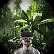 x8U40 75Nps7hCp9G1OB8syFPAGdm28tl0kF2LDYMPCLpZSL FpVtq6zRMQ - The Walk VR | Beautiful jungle World