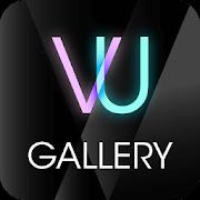 گالری واقعیت مجازی VU Gallery VR 360 Photo Viewer