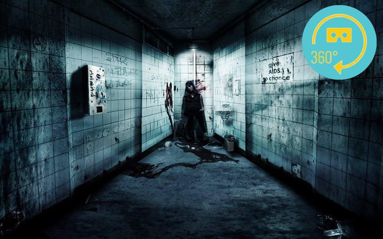 58271f45d9c5e15858d22904 - فیلم واقعیت مجازی ترسناک قاتل