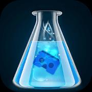 Chemistry VR – Cardboard