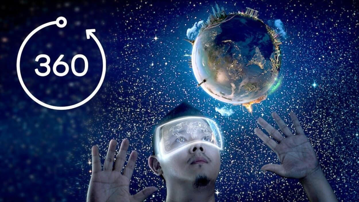 1567355213 maxresdefault - فیلم واقعیت مجازی 4k زمین