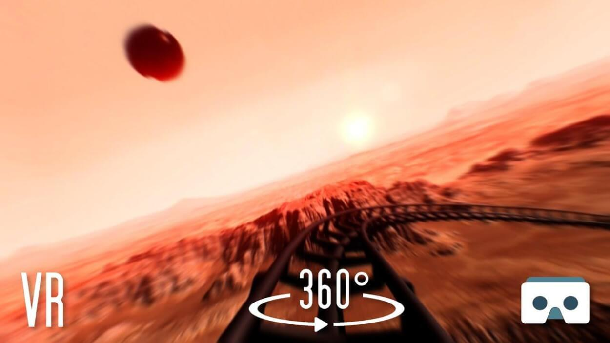 photo 2019 09 19 18 11 39 - فیلم 4k واقعیت مجازی ترین در مریخ
