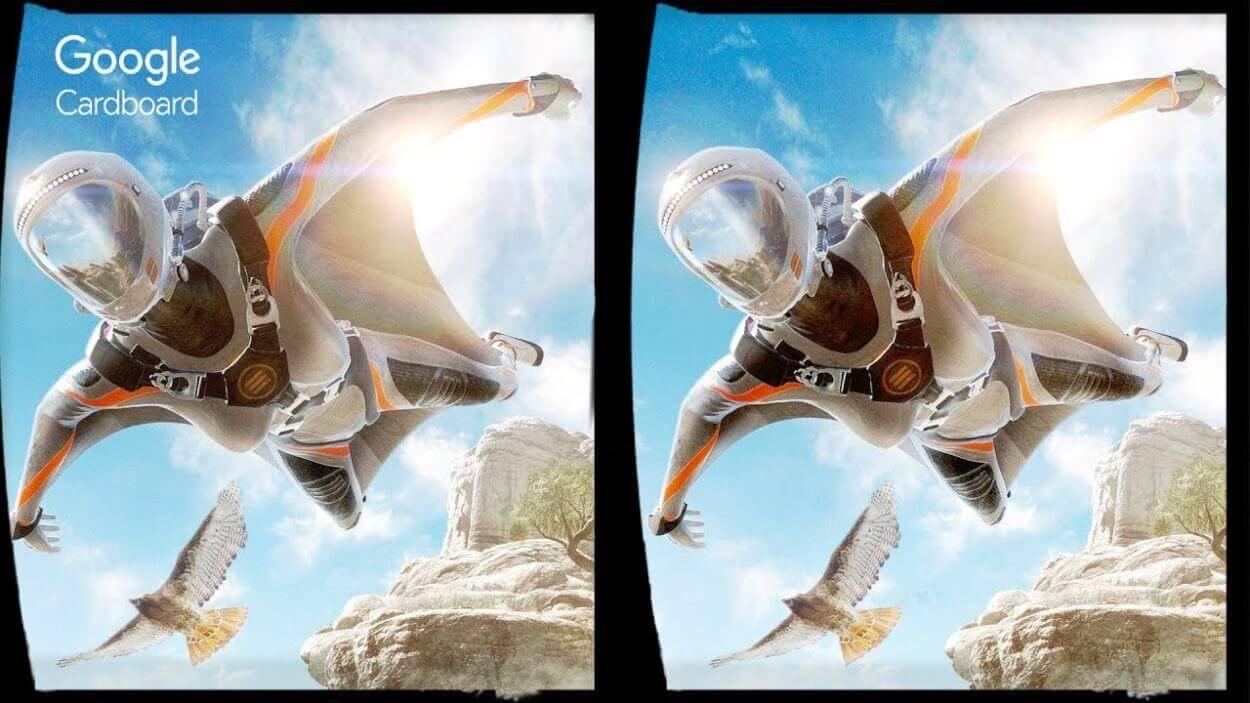 maxresdefault 12 - فیلم سه بعدی واقعیت مجازی پرش از ارتفاع