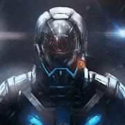 AOFiC6zt2T1nqoEAGvLKZesEcozZdE2Dx866f6FaKvJEL2 0L17kL5kzcG2 - NUMBER 5 : Offline Modern Gun Sci-Fi FPS Game