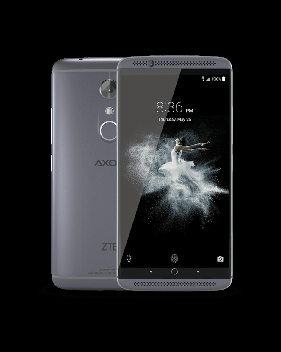 Axon 7 - چه گوشی هایی هدست واقعیت مجازی Daydream را پشتیبانی می کند؟
