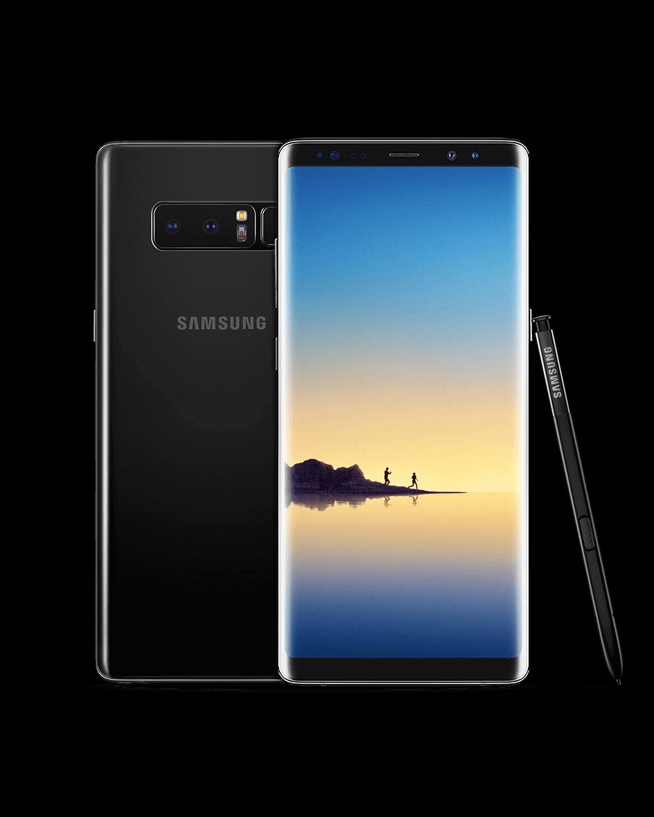 Galaxy Note8 - چه گوشی هایی هدست واقعیت مجازی Daydream را پشتیبانی می کند؟