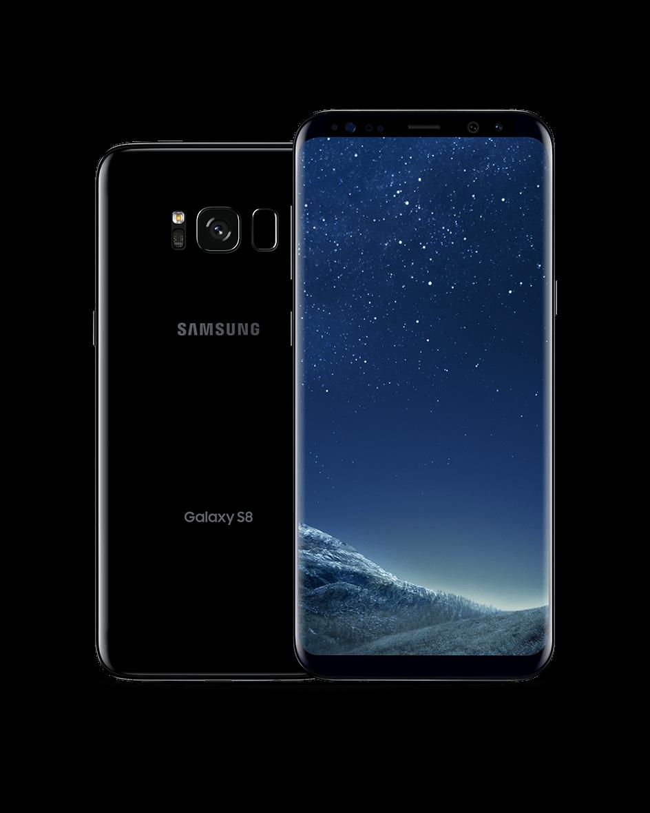 Galaxy S8 - چه گوشی هایی هدست واقعیت مجازی Daydream را پشتیبانی می کند؟
