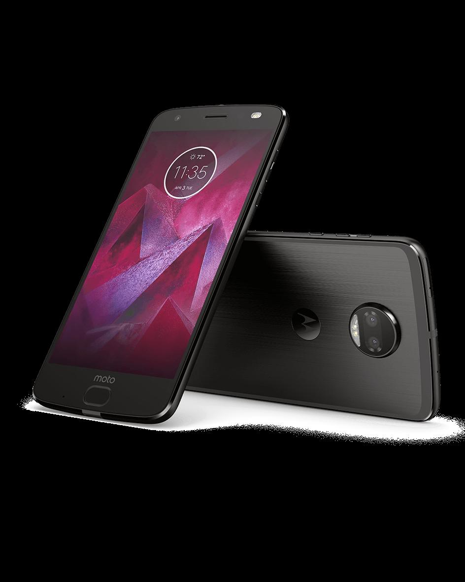 Moto Z2 - چه گوشی هایی هدست واقعیت مجازی Daydream را پشتیبانی می کند؟