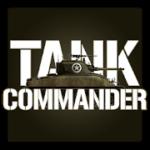 ioMeesqTmsqlHdgWuCU7YblJOytQwtXj12vea61EEmfDENmwo6g2yyP5PzJZ 150x150 - Tank Commander