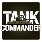 ioMeesqTmsqlHdgWuCU7YblJOytQwtXj12vea61EEmfDENmwo6g2yyP5PzJZ - Tank Commander