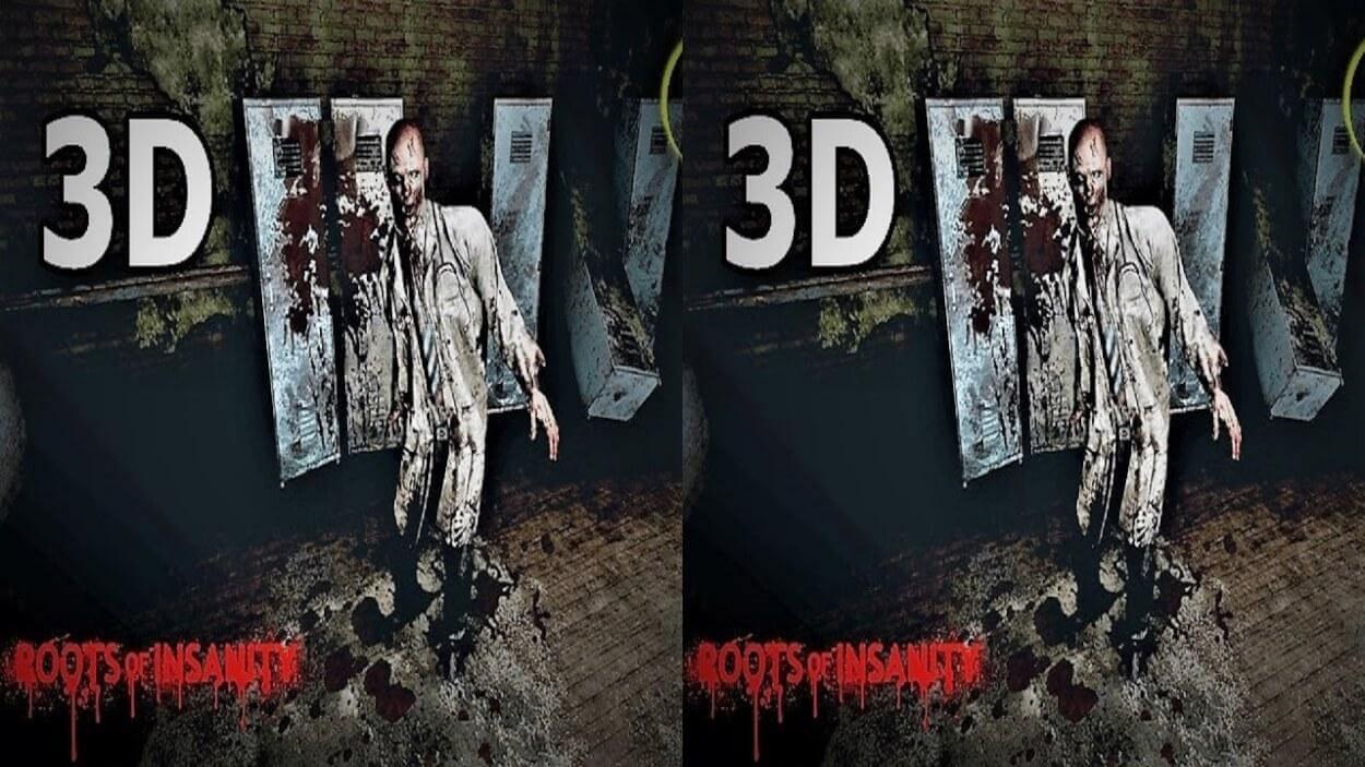 maxresdefault 1 - فیلم سه بعدی واقعیت مجازی ترسناک بازمانده