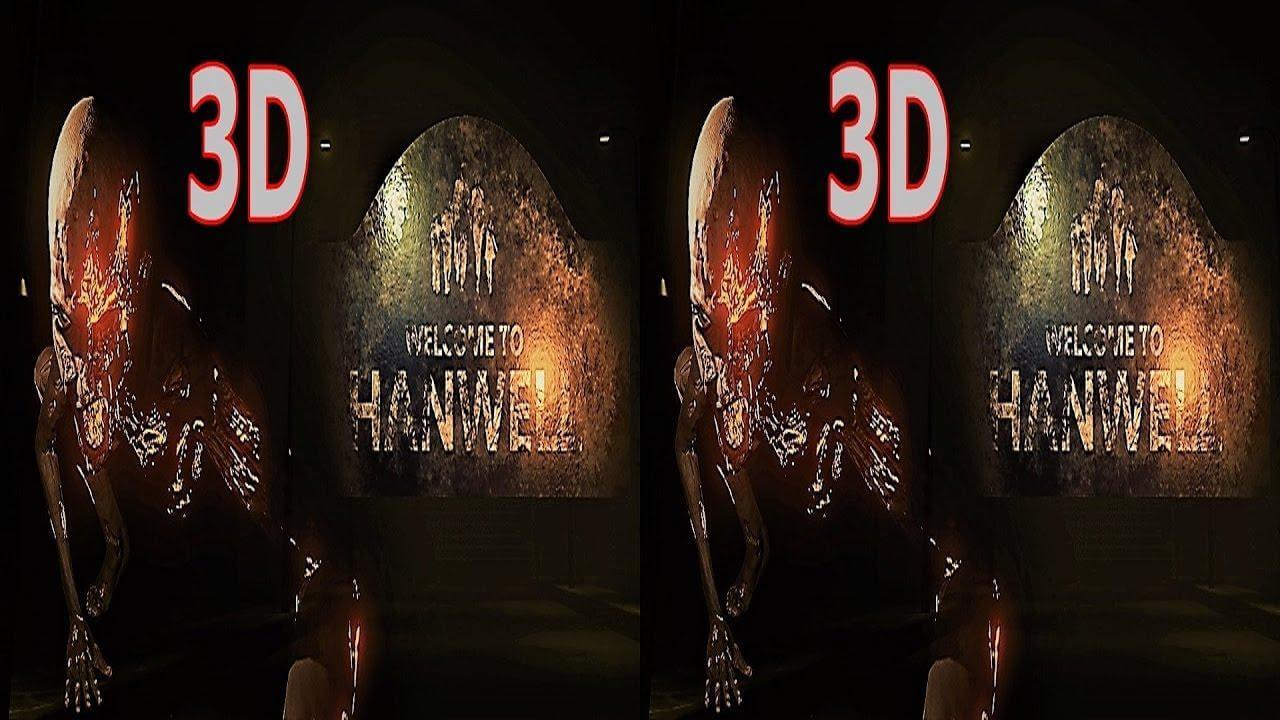 maxresdefault 18 - فیلم سه بعدی واقعیت مجازی ترسناک شکاف