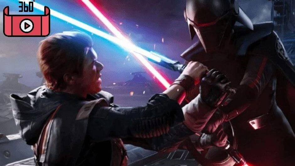 gm 58b058e3 b64a 44f1 a5fc fbfc9698f29f fallenorder - دانلود فیلم واقعیت مجازی جنگ ستاره ها Jedi Fallen Order