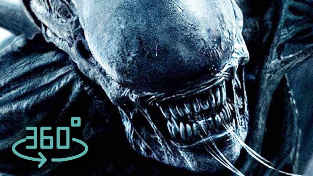 maxresdefault 18 - فیلم 4k واقعیت مجازی ترسناک بیگانه