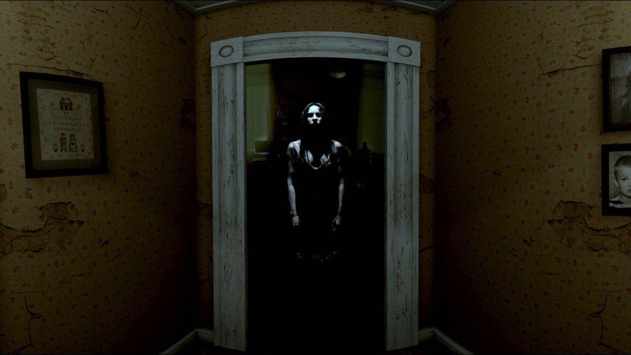 maxresdefault 13 - فیلم واقعیت مجازی ترسناک INSIDIOUS