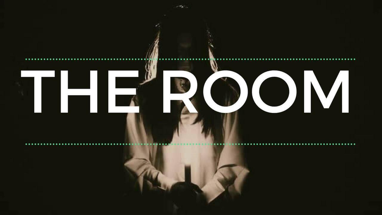 maxresdefault 8 - فیلم واقعیت مجازی ترسناک The room
