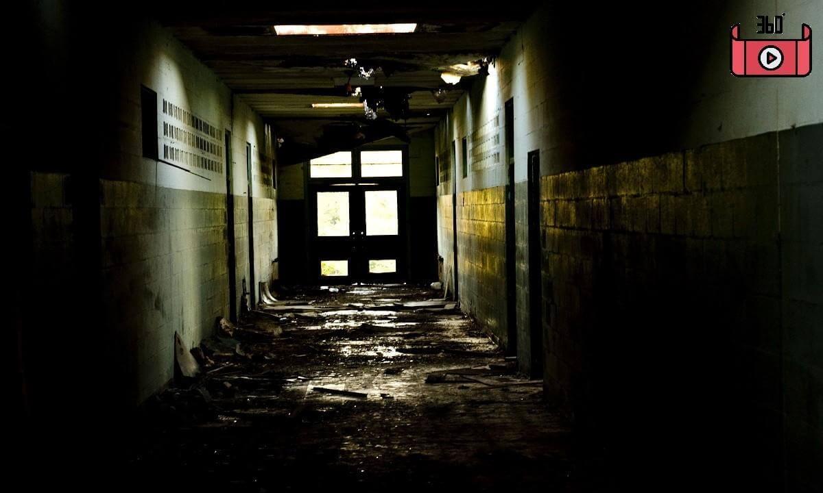 687474703a2f2f7777772e6a6573736963616c796e657474652e636f6d2f77702d636f6e74656e742f75706c6f6164732f323031302f30392f44534330313232312e6a7067 - فیلم واقعیت مجازی ترسناک مدرسه تسخیر شده