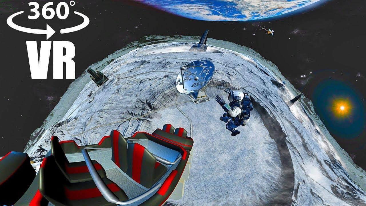 maxresdefault 12 - فیلم واقعیت مجازی ترین در ماه 2
