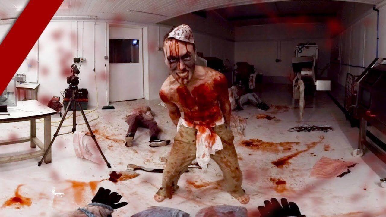 maxresdefault 16 - فیلم واقعیت مجازی ترسناک قربانی