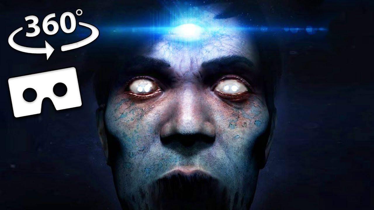 maxresdefault 21 - فیلم واقعیت مجازی فرار از فضاپیما