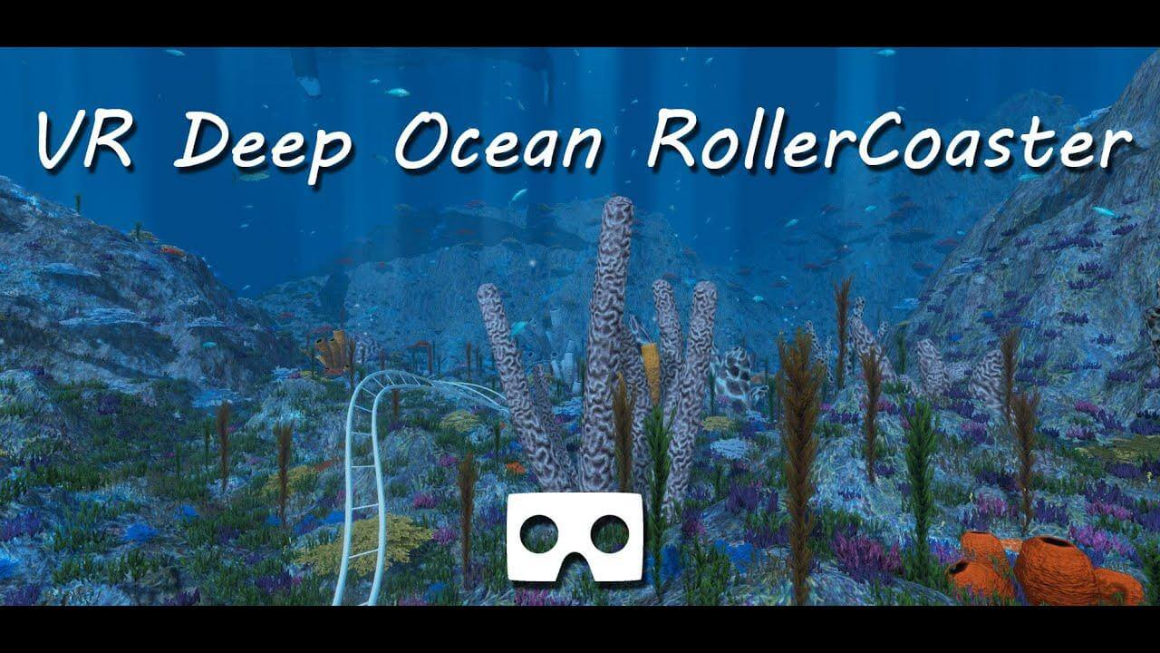 maxresdefault 7 - فیلم واقعیت مجازی ترین در اعماق اقیانوس
