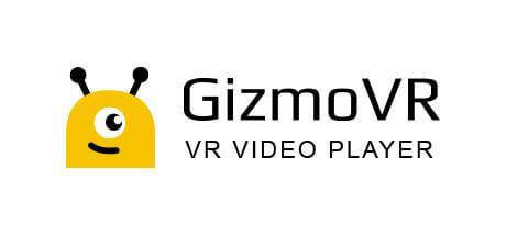 دانلود پلیر واقعیت مجازی GizmoVR Video Player