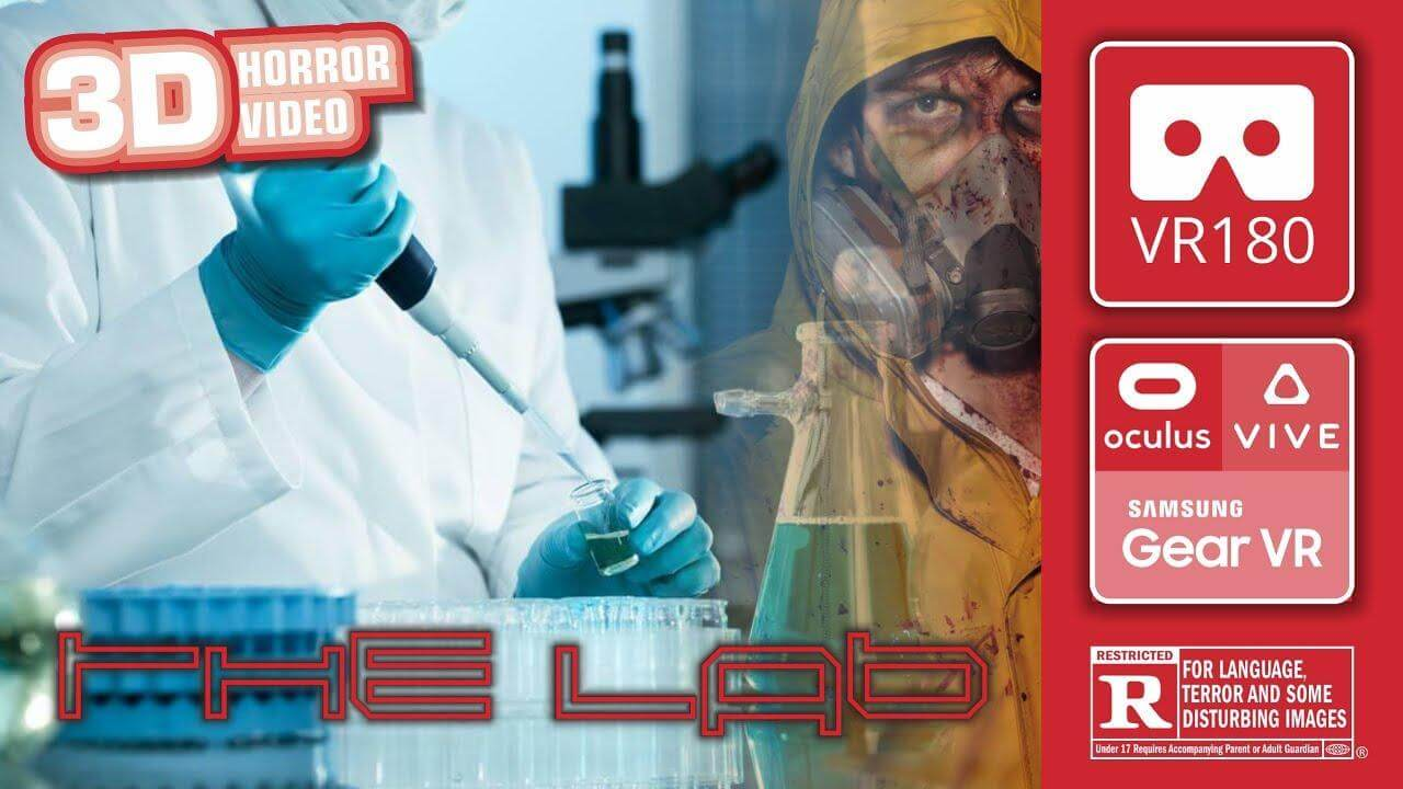 maxresdefault 14 - فیلم واقعیت مجازی ویروس