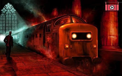 unnamed - فیلم واقعیت مجازی ترین شهر مرده