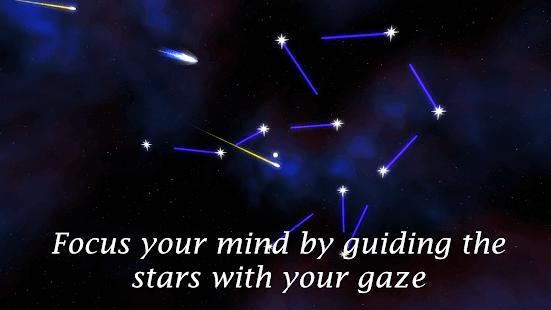 Guiding Star VR Meditation (Cardboard)