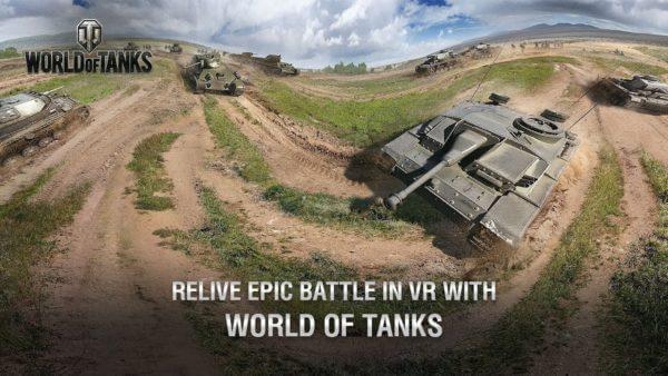 maxresdefault 11 600x338 - فیلم واقعیت مجازی 4k جنگ تانک ها