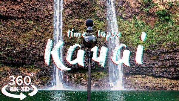 maxresdefault 6 600x338 - فیلم 4k واقعیت مجازی آرامبخش از جزایر هاوایی 2