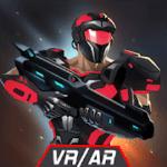 rnIMLCj 2SpGF5g 3Cy41tJdZ0K4p70DZNpOrH1Ywi9jTqSoqSKqvk6uhJOP 150x150 - VR AR Dimension - Robot War Galaxy Shooter