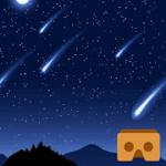 zTGROpnpNsm1 sAKYV0zmRGyGSu8xmvZNX8OF99AB9N9KmgJ 3aYPPYGykDX 150x150 - Guiding Star VR Meditation (Cardboard)